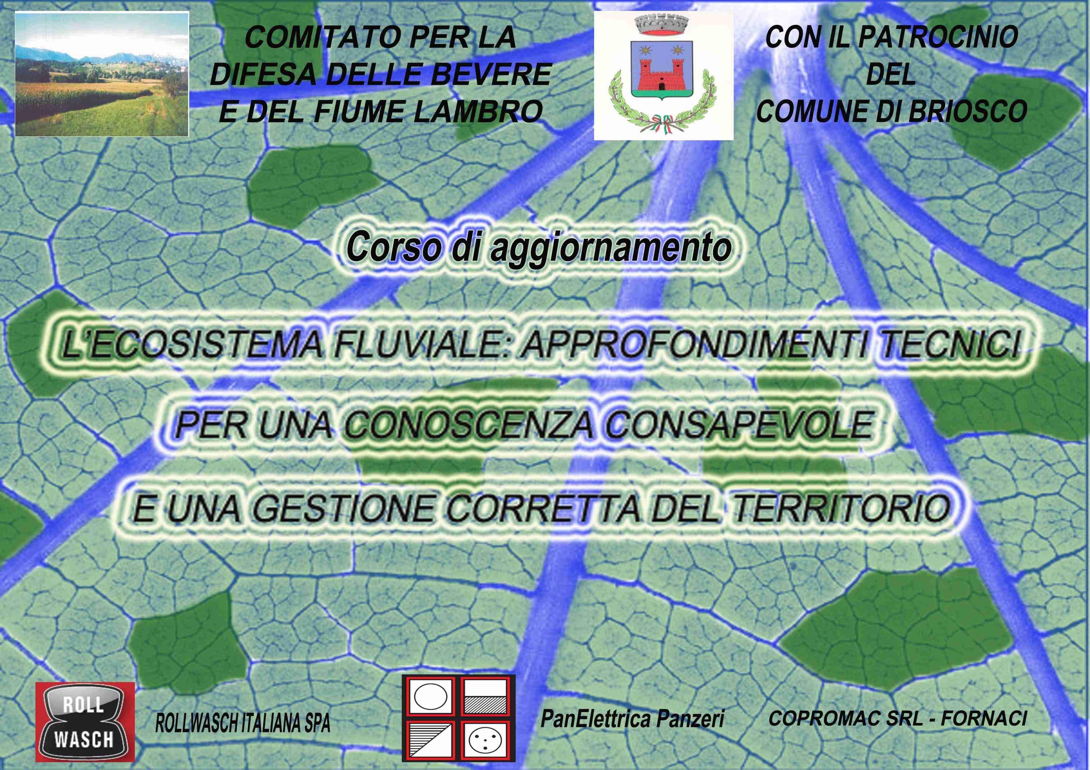 Corso Bevere