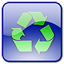 Recupero rifiuti Attenzione per l'ambiente