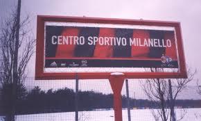Milanello