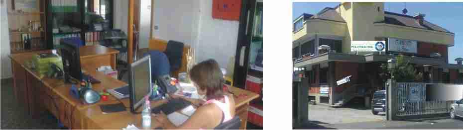studio foldtani